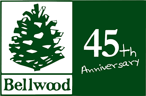Bellwood 45th Anniversary